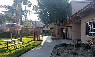 Hawaiian Oaks Terrace, 2