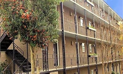 Building, 45 Sheridan Dr NE Unit #S, 0