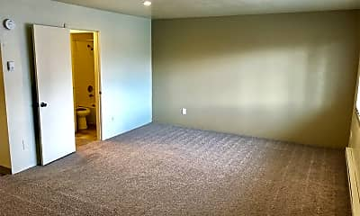 Living Room, 1425 W 27th Ave, 1
