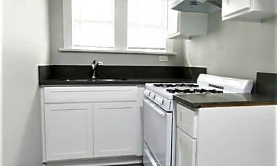 Kitchen, 905 Alamitos Ave, 0