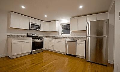 Kitchen, 15 Trenton St, 0
