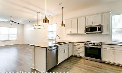 Kitchen, 2809 Stanley Ave, 0