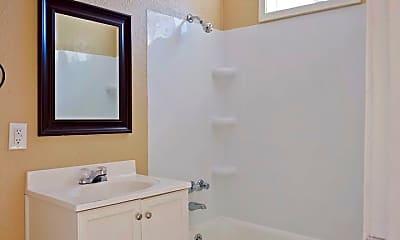 Bathroom, 1503 E Virginia Ave, 2