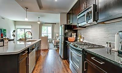 Kitchen, 2950 McKinney Ave, 0