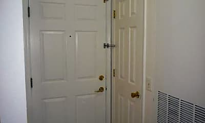 Bathroom, 1591 Spring Gate Dr. 3314, 1