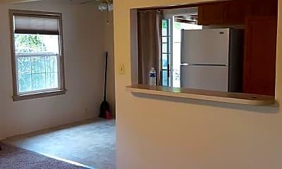 Living Room, s. 3rd street, 1