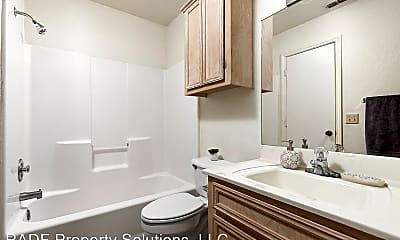 Bathroom, 2406 Kimberly Ln, 2