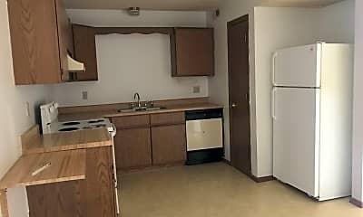 Kitchen, 270 Apple Tree Ct, 2