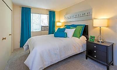Bedroom, 2210 Skyview Ln, 1