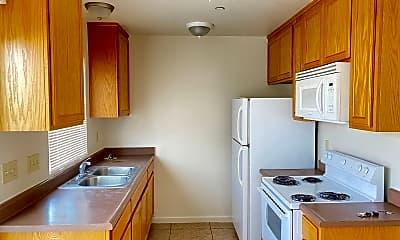 Kitchen, 2973 Willowbrook Dr, 1