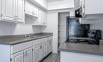 Kitchen, 1547 E Broadway Rd, 0