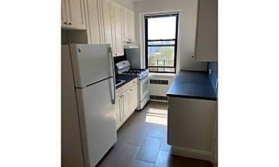Kitchen, 175-05 Wexford Terrace, 0