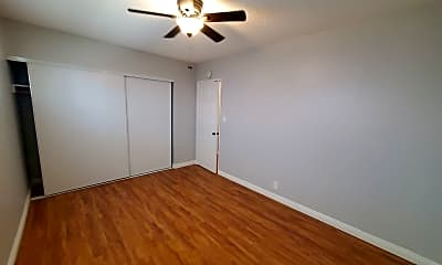 Bedroom, 4027 137th St, 2