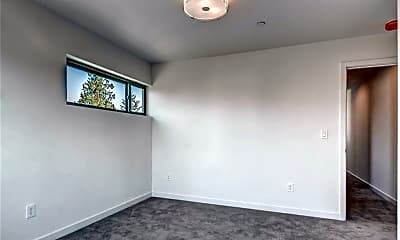 Bedroom, 1412 20th Ave, 1