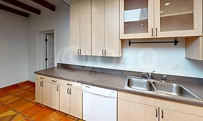 Kitchen, 1622 E Copper St, 1