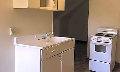 Kitchen, 3346 Desota Ave, 1