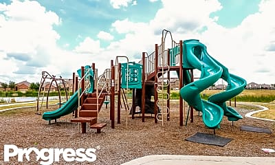 Playground, 12305 DOGWOOD SPRINGS DRIVE, 2