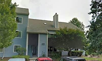 Building, 620 Aspen Dr, 0