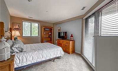 Bedroom, 10 Pine Creek Ave 401W, 2