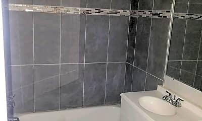 Bathroom, 1006 Quebec Terrace, 0
