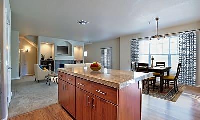 Kitchen, 21759 SW Cedar Brook Way, 1