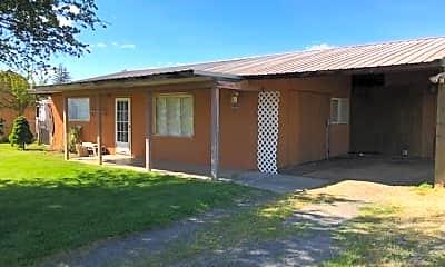 Building, 9436 Beacon Rd NE, 0