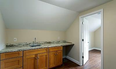Bedroom, 712 Winston Ave, 2