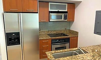 Kitchen, 9055 SW 73rd Ct, 0