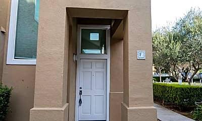 Building, 6944 Gregorich Dr, 0