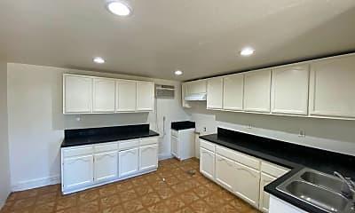 Kitchen, 10527 S Vermont Ave, 0