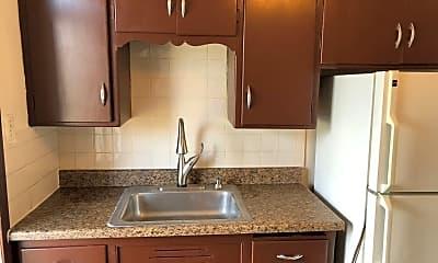 Kitchen, 6132 W Lisbon Ave, 2