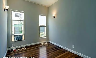 Bedroom, 135 N La Peer Dr, 2