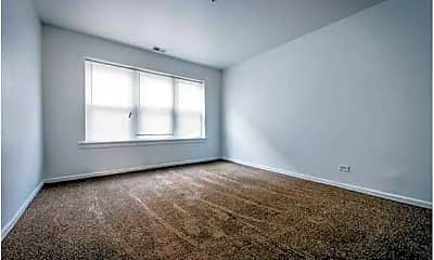 Living Room, 7948 S Hermitage Avenue, 1