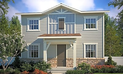 Building, 5962 West Verdigris Drive, 0