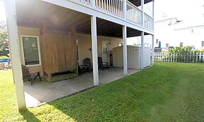 Building, 502 Surfside Ave, 2