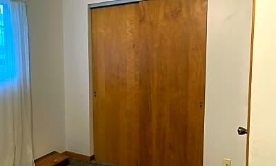 Bedroom, 319 Johnet Dr, 2