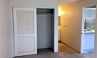 Bedroom, 94-1429 Polani St, 2