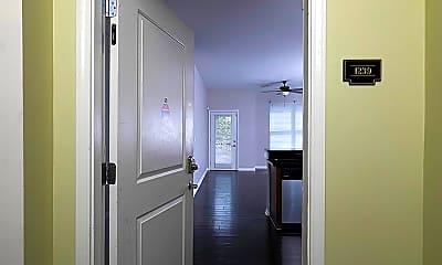 Bathroom, 870 Mayson Turner Rd NW 1239, 0