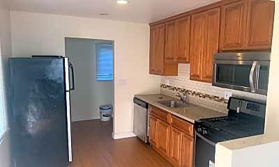 Kitchen, 8115 Ney Ave, 0