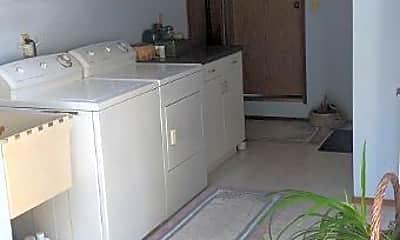 Kitchen, 1225 Bay Loop SW, 2