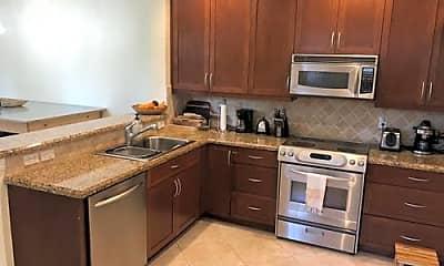 Kitchen, 1109 NE 16th Ave, 0