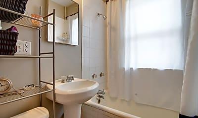 Bathroom, 3220 Lyndale Ave S, 0
