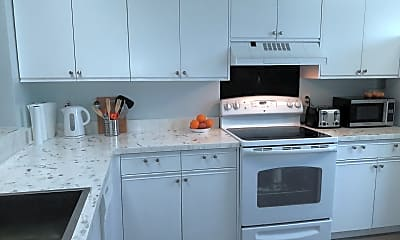 Kitchen, 2713 60th Ave Dr W, 1