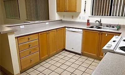 Kitchen, 94-1009 Lawakua Loop, 1