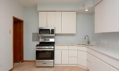 Kitchen, 2612 W Superior St, 1