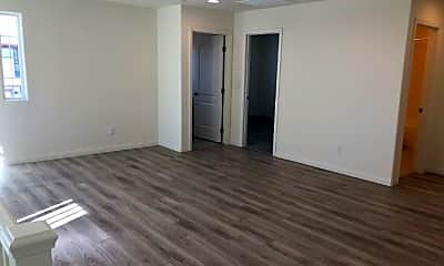 Living Room, 348 Mezzaforte St, 1