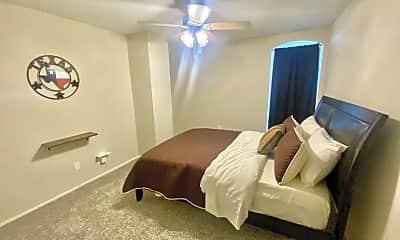 Bedroom, 4639 wild indigo, 0