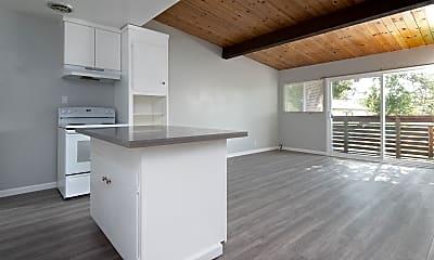 Kitchen, 22555 Linden St, 0