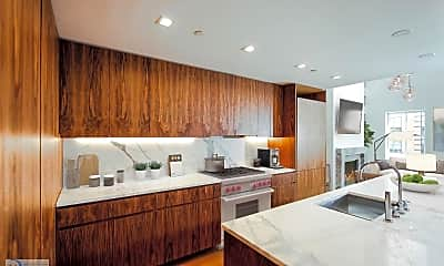 Kitchen, 353 6th Ave, 0