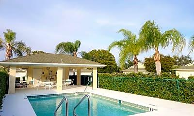 Pool, 1204 Auburn Cove Cir, 1